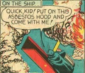 smash-comics-10-1940-asbestoshood