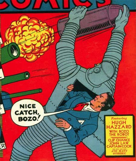 smash-comics-10-1940-nicecatch