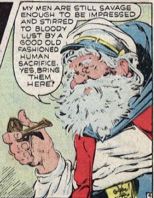 smash-comics-21-1941-santa