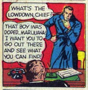 smash-comics-9-1940-marijuana