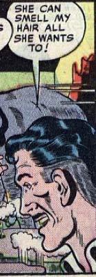 tman-1-1951-smellhair