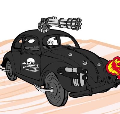 atomicpunk-doom_buggy