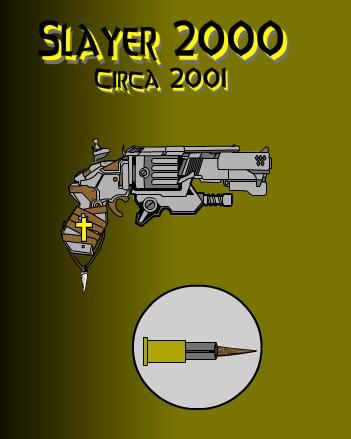 gene-slayer2000