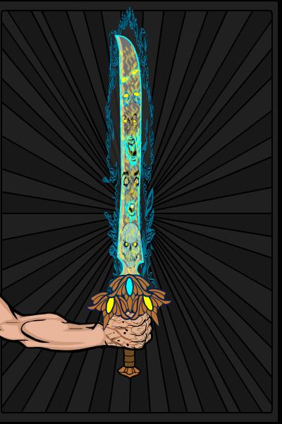 jackzelger-swordofvengeance