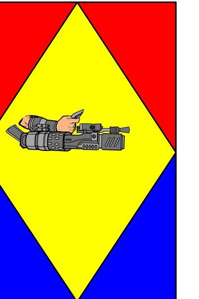 jordan-hm3-beta-thunderbolt-hand-cannon