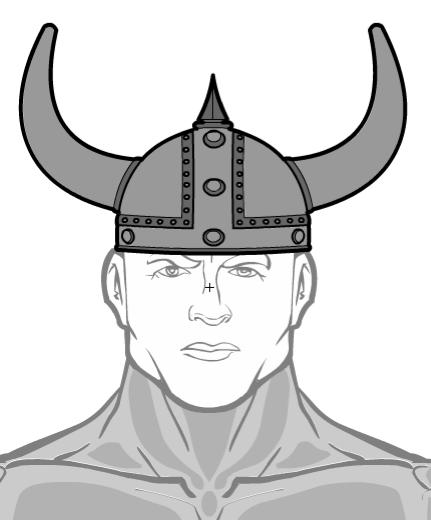 kyle-viking-helmet-hm
