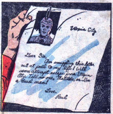 nature-boy-1-1956-letter