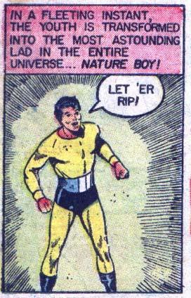 nature-boy-1-1956-rip