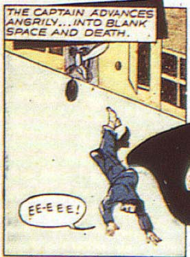 police-4-1941-bravebutblind