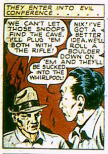 police-comics-5-1942-bad-plan