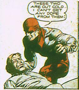 police-comics-5-1942-dope