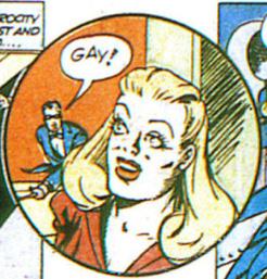 police-comics-5-1942-gay