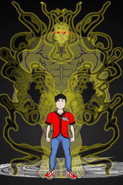 knitesoul-guardian