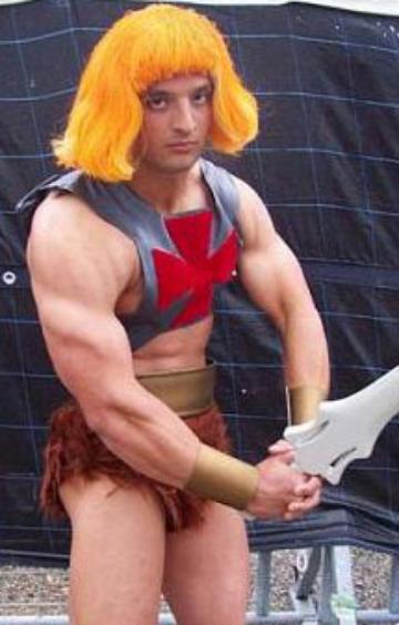 He_Man_Costume_Bad_Superhero_Costumes-s360x564-65304-580  sc 1 st  HeroMachine & Super Bad Superhero Halloween Costumes | HeroMachine Character ...