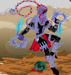 Kingslaughter_Cyber_Rogue_final_version