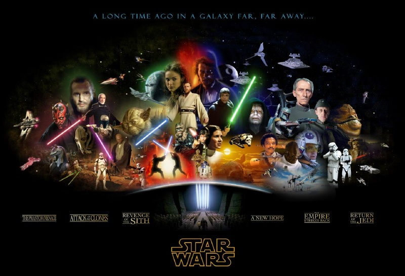 http://www.heromachine.com/wp-content/uploads/2012/03/Star-Wars-Characters.jpg