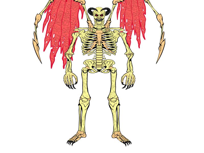atomicpunk-pitfiendskeleton