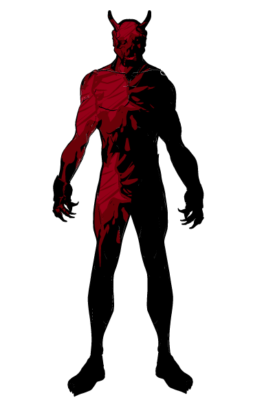 skullcraze-demon