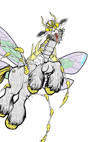 watsonbradshaw-llamafly