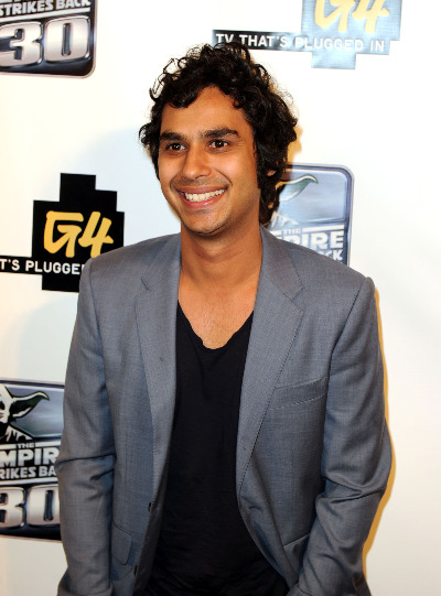 1007_celebrities_kunal_nayyar_sm