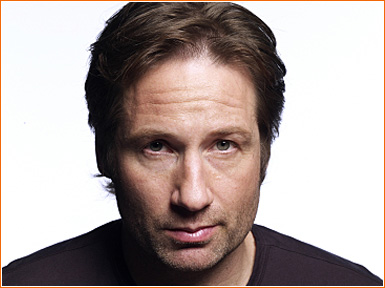 duchovny1