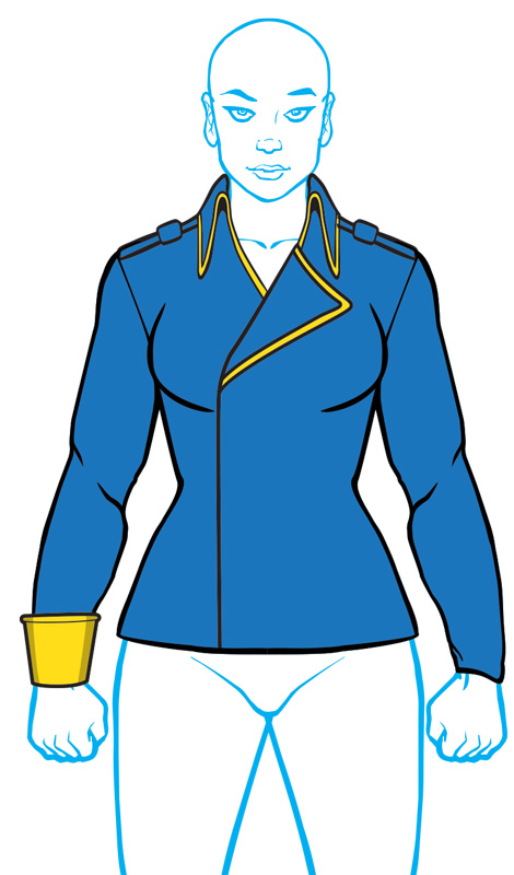 Tops_BlueDressJacket_Female