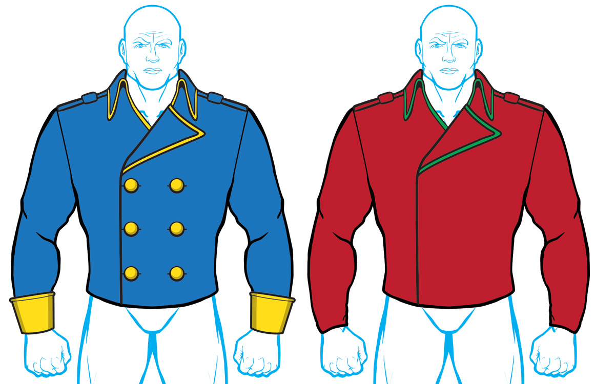 Tops_BlueDressJacket_SHOW