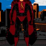 Drago Smith - Firefly