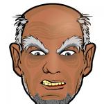 MisterDinoMan_Grumpy