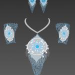 Thundersong-JewelrySet