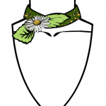 atomicpunk-neckband