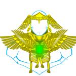 nha247hawkjewelrypng