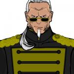rozenstal-general