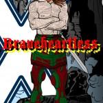Braveheartless