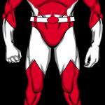 Brons-CaptainCanada