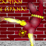 CaPtIaNeSpAnA_SiRaWeSoMe