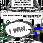 HerrD-MetaGamer
