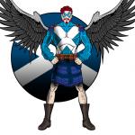 Imp-FlyingScotsman