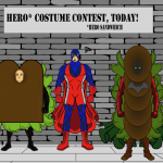 JohnnyGear-HeroContest