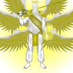 JohnnyGear-Seraphim