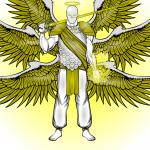 JohnnyGear-Seraphim2