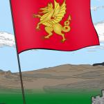 Kaylin88100-Flag