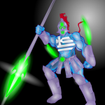 Kingslaughter_THEMYRMIDONOFGREECEfixed