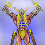 Kingslaughter_TheSwedishSwordsman