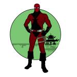 Langolier1-MostVirtuousDefenderofthePeople-China
