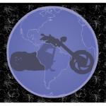 Madpac-BikerWorldFlag