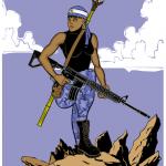 Madpac-Mercenaria-Argentina