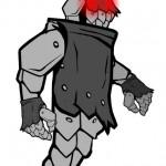 MarquisSamedi-handbot