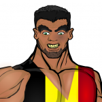 MisterDinoMan_Belgian-Boxer-CU