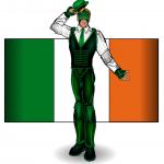 Myro-ams-Fluke-Ireland
